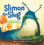 Slimon the Slug