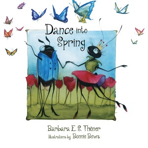 Dance into Spring