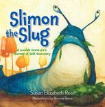 Slimon the Slug